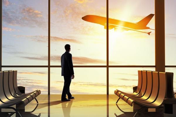 Airport Services in Cyprus