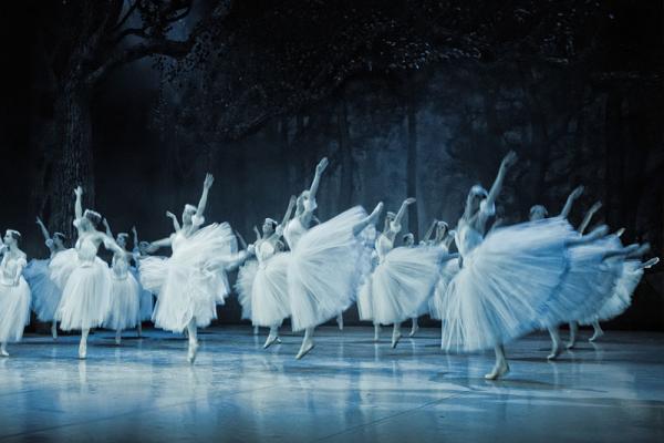 Ballet Schools in Cyprus