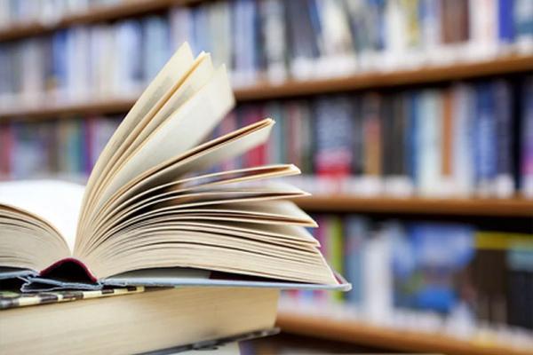 Bookshops in Cyprus