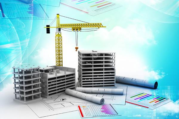 Building Industry in Cyprus