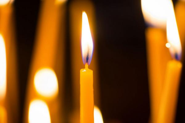 Candle Suppliers in Cyprus