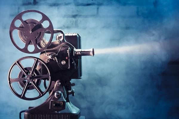 Cinema in Cyprus