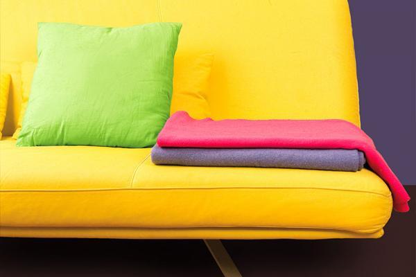 Designer Furniture in Cyprus