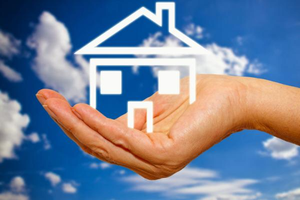 Property Management in Cyprus