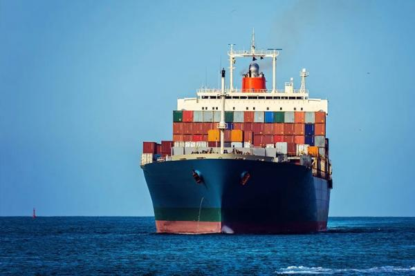 Shipping Companies in Cyprus